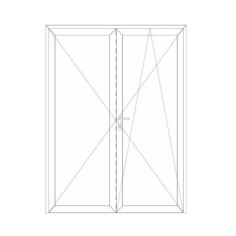menuiserie renov. Black Bedroom Furniture Sets. Home Design Ideas