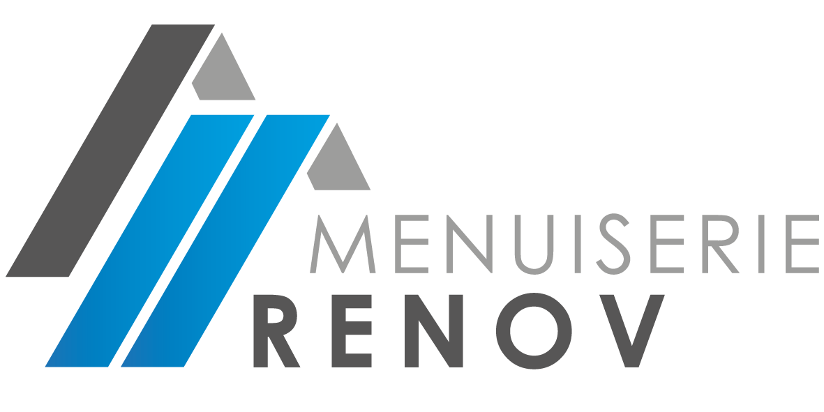 Menuiserie Renov